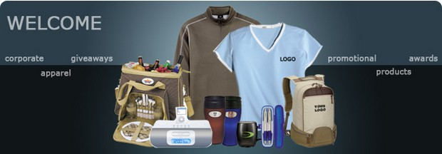 Promotional Items Vancouver